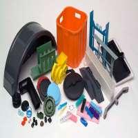塑料注塑件 制造商