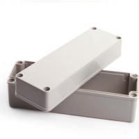 Plastic Switch Mould Manufacturers