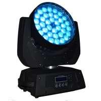 LED摇头灯 制造商