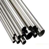 不锈钢管 制造商