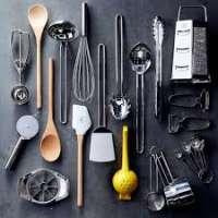 Kitchen Tool Set Manufacturers