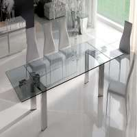Furniture Glass Manufacturers