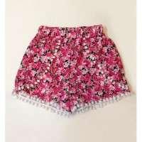 Beach Shorts Manufacturers