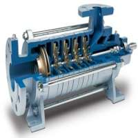 Side Channel Pump Manufacturers