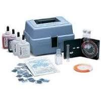 Water Testing Kits Manufacturers