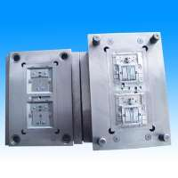Switch Mould Manufacturers