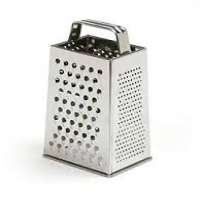 Cheese Grater Manufacturers