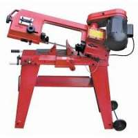 Horizontal Band Saw Manufacturers
