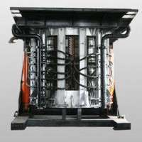 Electric Induction Furnace Manufacturers