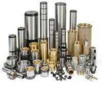 Mould Components Manufacturers