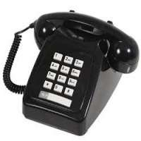 Push Button Telephone Manufacturers