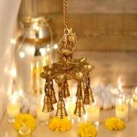 Brass Decoration Manufacturers