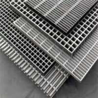 Gratings Manufacturers