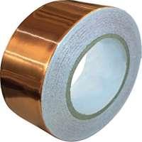 铜箔胶带 制造商