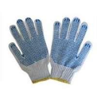 虚的手套 制造商