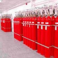 气驱系统 制造商
