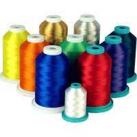 Filament Thread Manufacturers