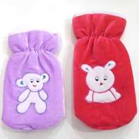 Baby Bottle Cover Manufacturers