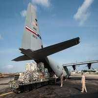 军事货运服务 制造商