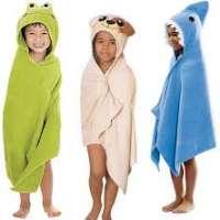 孩子们戴头巾 制造商
