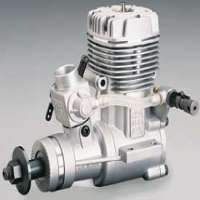 Two Stroke Engine Manufacturers
