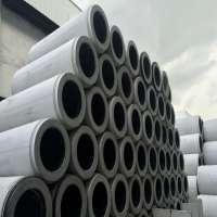 耐腐蚀管道 制造商
