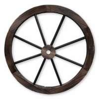 Wooden Wheel Manufacturers