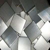 Nickel Cathodes Manufacturers