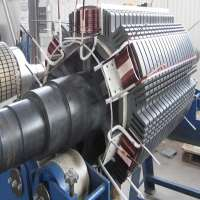 同步发电机 制造商