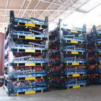 Engine Pallet Manufacturers