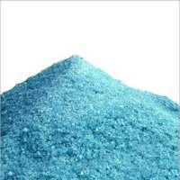 中性硅酸钠 制造商