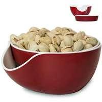 Nut Dish Manufacturers