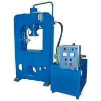 液压瓷砖压力机 制造商