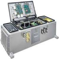辅助电源转换器 制造商