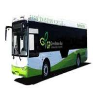 Electric Buses Importers