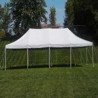 派对帐篷 制造商