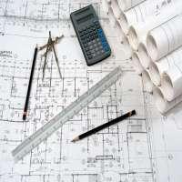 施工文件准备服务 制造商