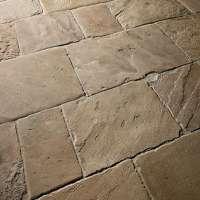 石地砖 制造商