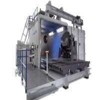 电子束焊机 制造商