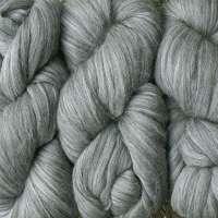 Silk Blended Yarn Manufacturers