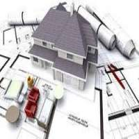 Professional Architectural Consultancy Manufacturers