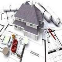 专业建筑咨询 制造商