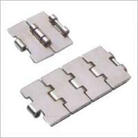 Slat Chains Manufacturers