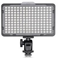 LED相机灯 制造商