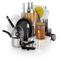 Kitchenware Manufacturers