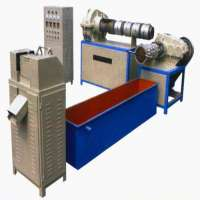 Granulating Machine Manufacturers