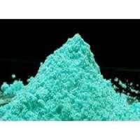 醋酸镍 制造商