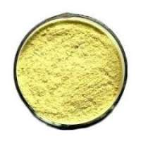 Piperine Extract Manufacturers