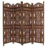 Wooden Room Divider Manufacturers