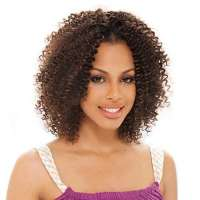 Curly Synthetic Hair Extension Manufacturers